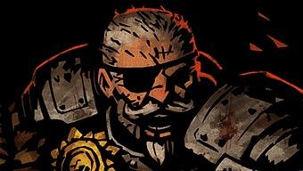 Video Darkest Dungeon, Gameplay Comentado 3DJuegos