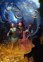 The Book of Unwritten Tales 2 Xbox 360