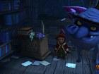 Imagen Wii U The Book of Unwritten Tales 2