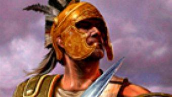 Nordic Games no descarta comprar también de la desaparecida THQ  Titan Quest y Deadly Creatures