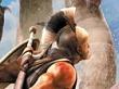 Trailer (Titan Quest)