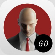 Hitman Go: Definitive Edition PC