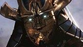 Transformers The Dark Spark: Gameplay Tráiler