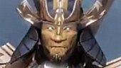 Transformers The Dark Spark: Tráiler de Lanzamiento