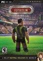 Futbolín: Edición Potreros