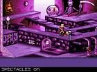 Imagen Amiga Gobliiins 3