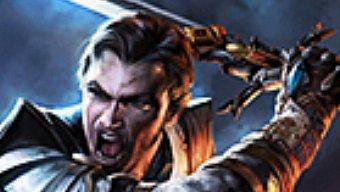 Risen 3: Titan Lords se lanzará el día 15 de agosto