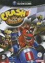 Crash Nitro Kart GC