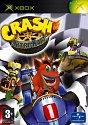 Crash Nitro Kart XBOX