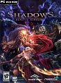 Shadows: Heretic Kingdoms PC