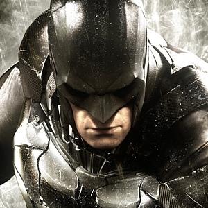 Batman: Arkham Knight Análisis