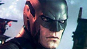 Batman Arkham Knight: Impresiones E3 2014