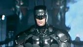 Video Batman Arkham Knight - Batman Arkham Knight: TV Spot
