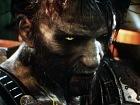 Batman Arkham Knight: Temporada de Infamia (DLC)