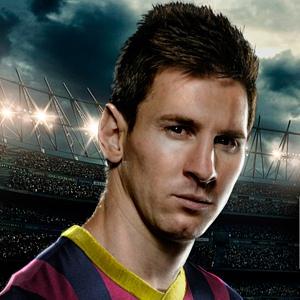 FIFA 15 Análisis