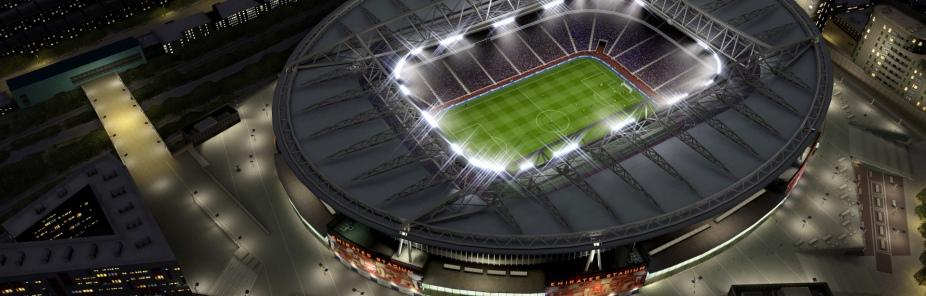 Análisis FIFA 15