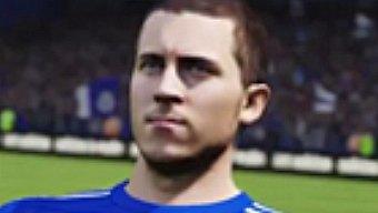 FIFA 15: Gameplay Comentado con todas las novedades