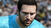 FIFA 15: Vídeo Análisis 3DJuegos