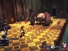 Imagen Earthlock: Festival of Magic (PS4)