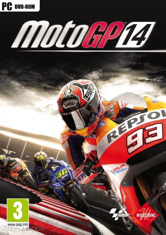 descargar moto gp 2010 para pc gratis