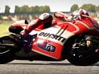 Imagen PC MotoGP 14