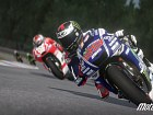 Imagen MotoGP 14