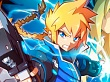 Azure Striker Gunvolt vende 160.000 copias en Nintendo 3DS