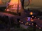 Imagen Xbox One Costume Quest 2