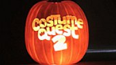 Costume Quest 2: Announcement Trailer