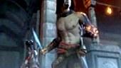 Prince of Persia Las Dos Coronas: Release trailer