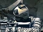 This War of Mine: Gameplay Comentado 3DJuegos
