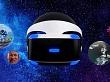 Avances y noticias de PlayStation VR