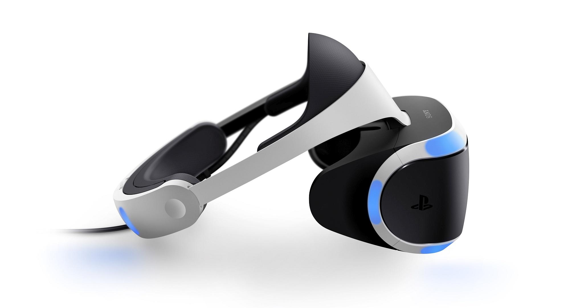Todos Los Juegos De Playstation 4 Son Compatibles Con El Modo
