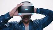 Video PlayStation VR - PlayStation VR: Catálogo E3
