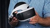 Video PlayStation VR - PlayStation VR: Unboxing