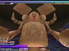 Pantalla Trillion: God of Destruction
