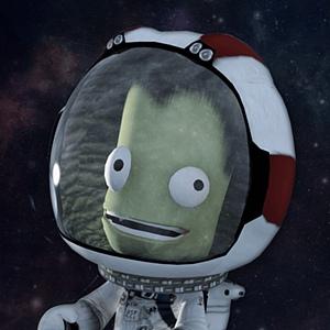Kerbal Space Program Análisis