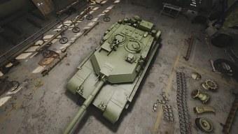 Video Armored Warfare, Ya Disponible en Acceso Anticipado