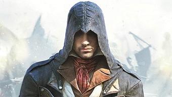 La saga Assassin's Creed protagoniza un Humble Bundle