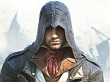 Ubisoft rebaja la franquicia Assassin's Creed en Steam