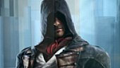Assassins Creed Unity: Arno Dorian