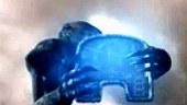 Myst V End of Ages: Trailer oficial 2