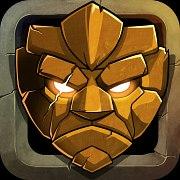 Lionheart Tactics iOS