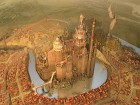 Imagen PC Heroes of Might & Magic V