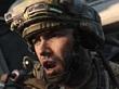 Steam pone en oferta varios videojuegos de Activision