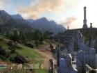 Imagen PS3 The Elder Scrolls IV: Oblivion