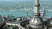 The Elder Scrolls IV Oblivion: Intro del juego