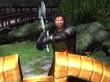 Countdown 2 days (The Elder Scrolls IV: Oblivion)