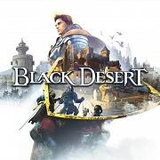 Carátula de Black Desert Online - PC