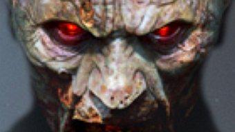 H1Z1 para PS4 saldrá en cuanto se haya lanzado una versión estable en PC